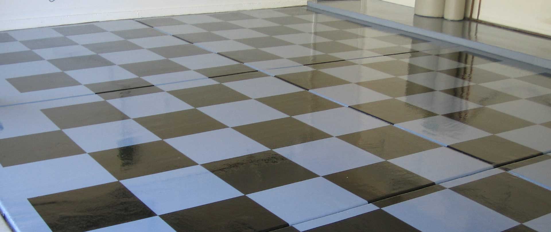 We do  Custom Checkerboard layouts!